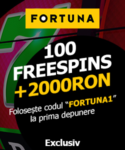 efortuna 100 freespins
