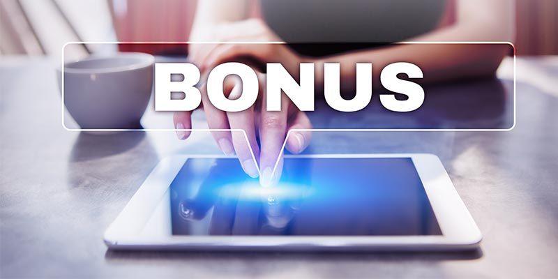 jocuri online cu bonus fără depunere
