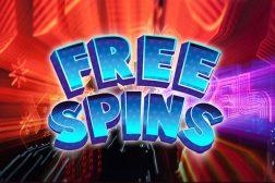 bonus rotiri gratuite
