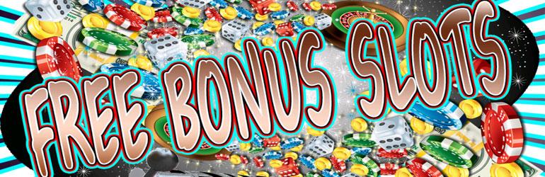 bonusuri online