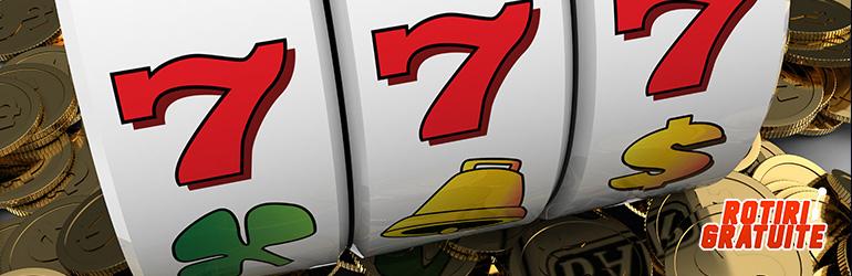 jocuri casino online 2018