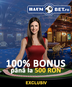 bonus baumbet casino