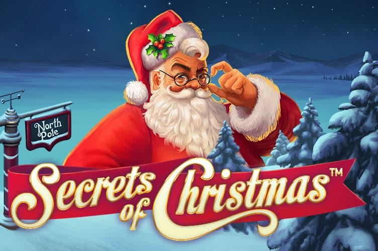 păcănele cu moș crăciun