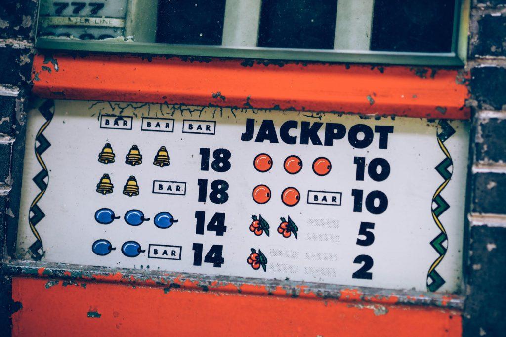 rotiri gratuite jocuri de la quickspin