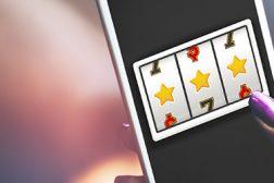 aplicatii mobile sloturi